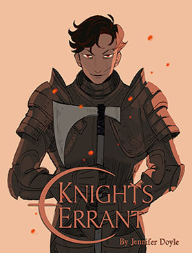 http://static.tvtropes.org/pmwiki/pub/images/knights_errant.jpg