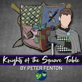 https://static.tvtropes.org/pmwiki/pub/images/knights_graphic_2019_8.jpg