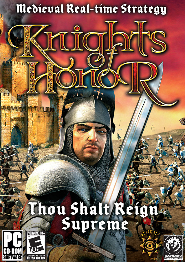 http://static.tvtropes.org/pmwiki/pub/images/knights_of_honor_supreme.jpg