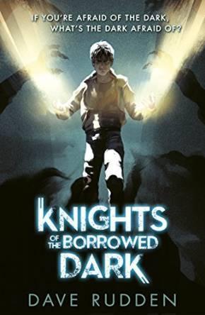 https://static.tvtropes.org/pmwiki/pub/images/knights_of_the_borrowed_dark_0.jpg