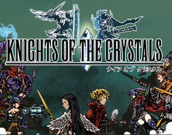 https://static.tvtropes.org/pmwiki/pub/images/knights_of_the_crystals.png