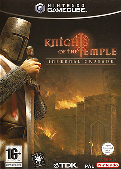 https://static.tvtropes.org/pmwiki/pub/images/knights_of_the_infernal_temple.png