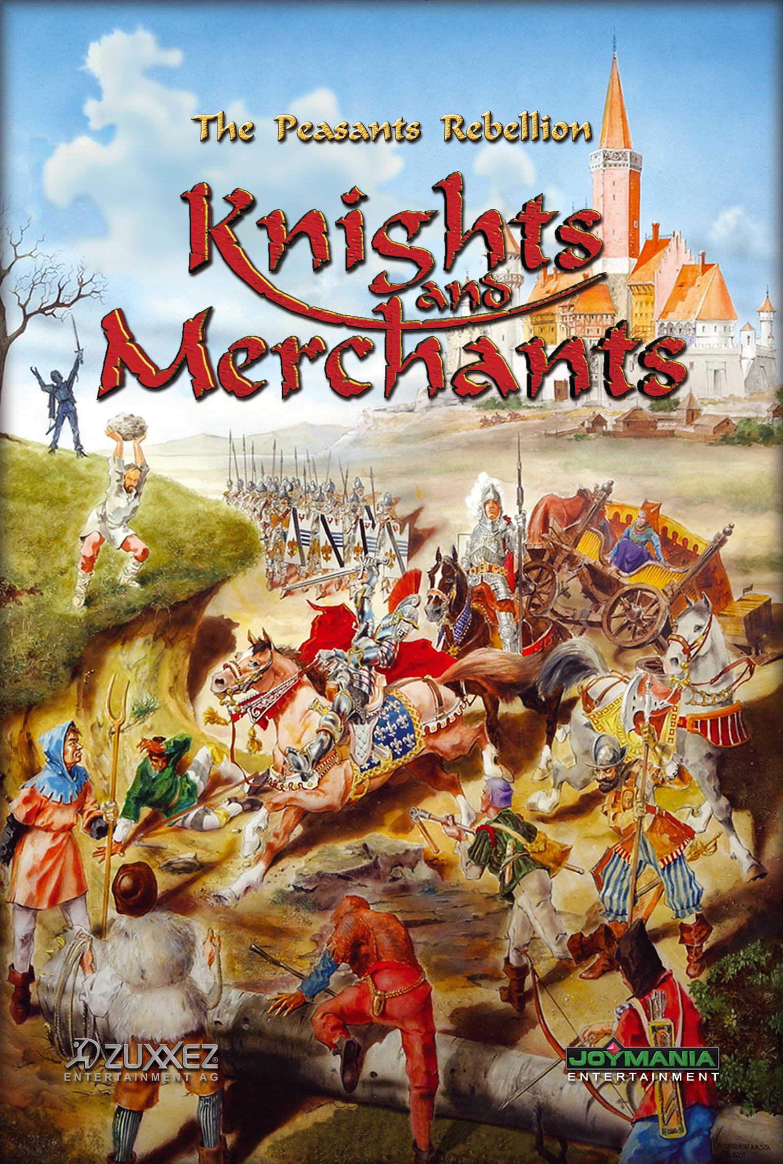 https://static.tvtropes.org/pmwiki/pub/images/knightsmerchantspeasants.jpg