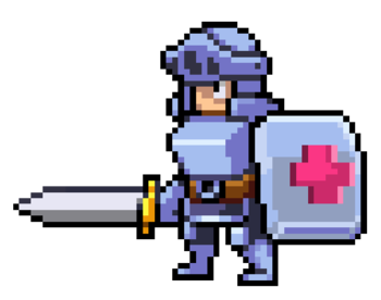 https://static.tvtropes.org/pmwiki/pub/images/knightsprite.png