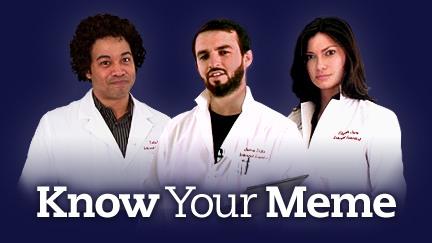 Know Your Meme (Website) - TV Tropes