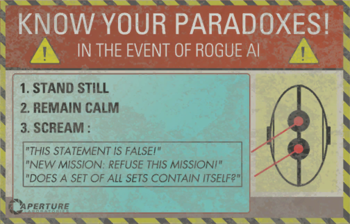 https://static.tvtropes.org/pmwiki/pub/images/know_your_paradoxes.png