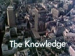 https://static.tvtropes.org/pmwiki/pub/images/knowledge_6.jpg