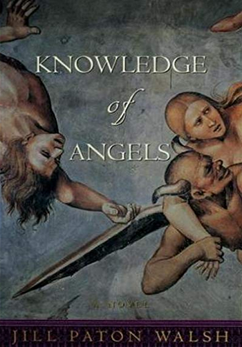 https://static.tvtropes.org/pmwiki/pub/images/knowledge_of_angels.png