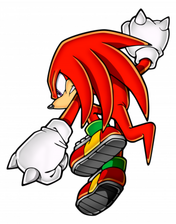 https://static.tvtropes.org/pmwiki/pub/images/knuckles_sonic_channel.png