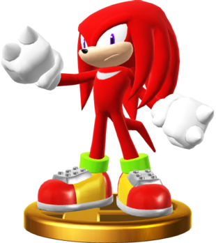 https://static.tvtropes.org/pmwiki/pub/images/knuckles_the_echidna.png
