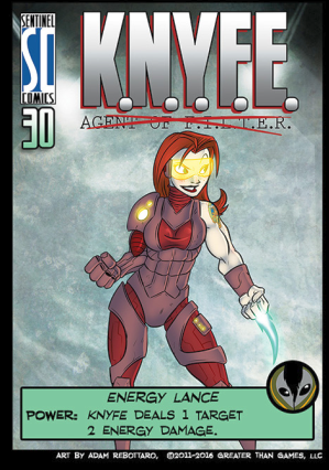 http://static.tvtropes.org/pmwiki/pub/images/knyfe_sentinels_of_the_multiverse.png