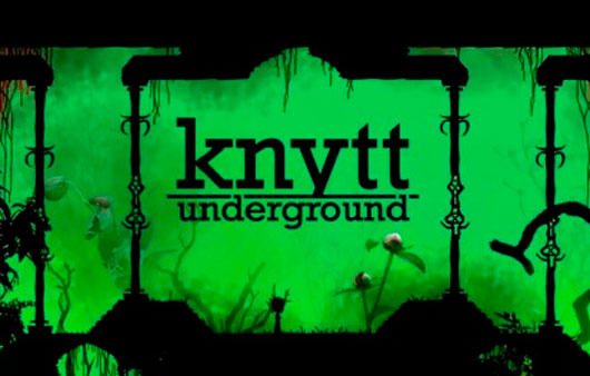 http://static.tvtropes.org/pmwiki/pub/images/knytt_underground_title.jpeg