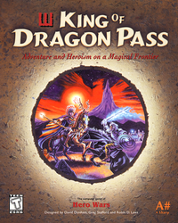 http://static.tvtropes.org/pmwiki/pub/images/kodp_cover_1189.png