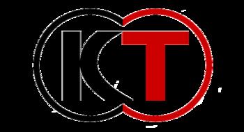 https://static.tvtropes.org/pmwiki/pub/images/koei_tecmo_holdings_logo_20090401_2.png