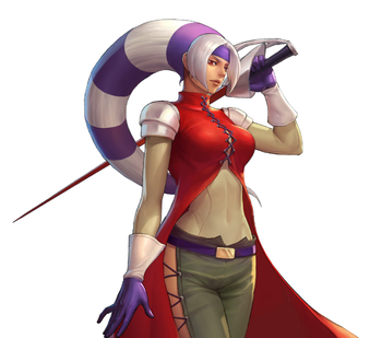 https://static.tvtropes.org/pmwiki/pub/images/kof_2001_foxy_1.png
