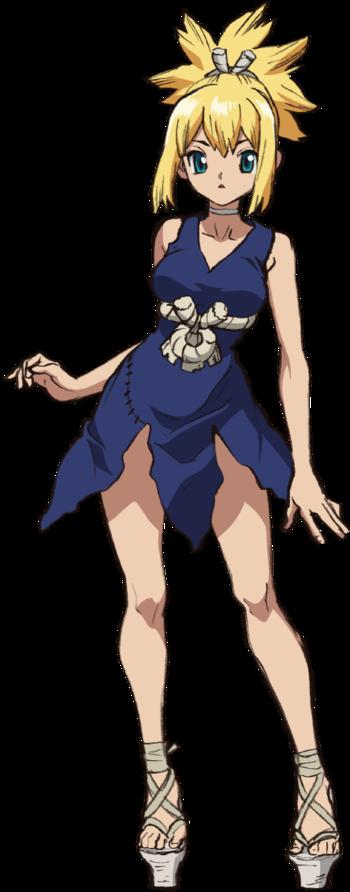 https://static.tvtropes.org/pmwiki/pub/images/kohaku_anime.png