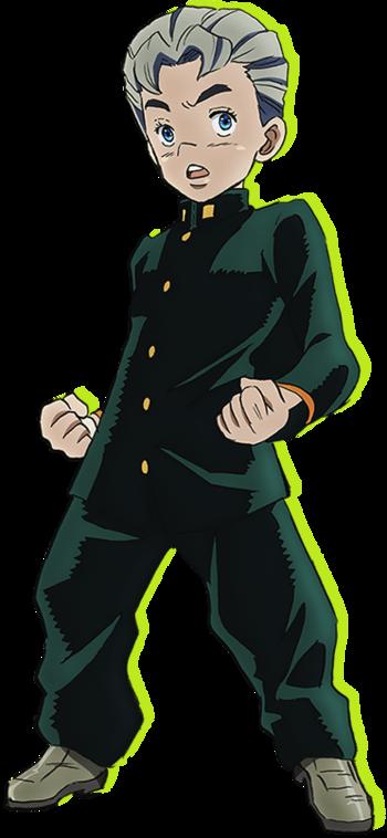 https://static.tvtropes.org/pmwiki/pub/images/koichi_hirose_anime.png