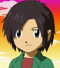https://static.tvtropes.org/pmwiki/pub/images/koichi_kimura_digimon_frontier_261.jpg