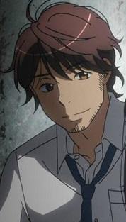 https://static.tvtropes.org/pmwiki/pub/images/koichiro_marito_60810_2128.jpg