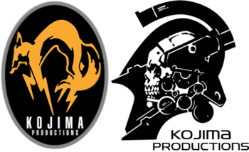 https://static.tvtropes.org/pmwiki/pub/images/kojima_productions_logos.png