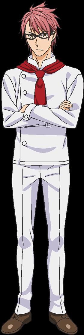 https://static.tvtropes.org/pmwiki/pub/images/kojirou_shinomiya_anime.png