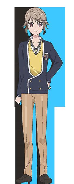https://static.tvtropes.org/pmwiki/pub/images/kojuurou_anime.png