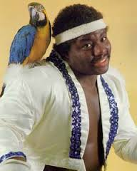 koko b ware wrestling tv tropes. Black Bedroom Furniture Sets. Home Design Ideas