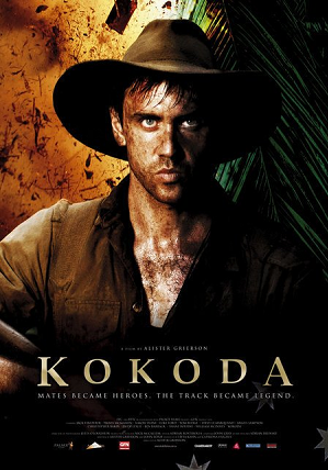 http://static.tvtropes.org/pmwiki/pub/images/kokodaposter.png