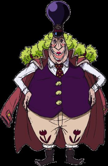 https://static.tvtropes.org/pmwiki/pub/images/kokoro_anime.png