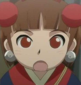 http://static.tvtropes.org/pmwiki/pub/images/komachi_mikumari_5842.jpg