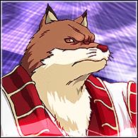 0a019008f Bleach Gotei 13 Squads 1-7 / Characters - TV Tropes