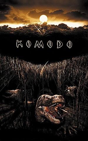 http://static.tvtropes.org/pmwiki/pub/images/komodo-2_6158.jpg