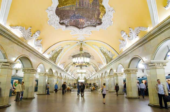 https://static.tvtropes.org/pmwiki/pub/images/komsomolskaya.png