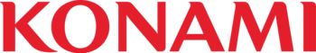 https://static.tvtropes.org/pmwiki/pub/images/konami_logo_1.png