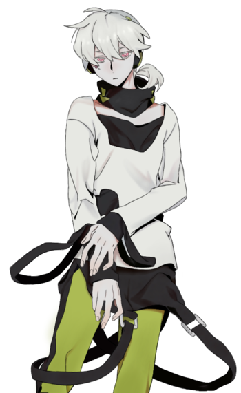 https://static.tvtropes.org/pmwiki/pub/images/konoha_clearfile_nobg.png