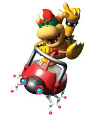 http://static.tvtropes.org/pmwiki/pub/images/koopa_kid_3324.png