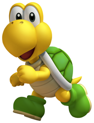 http://static.tvtropes.org/pmwiki/pub/images/koopa_troopa.png