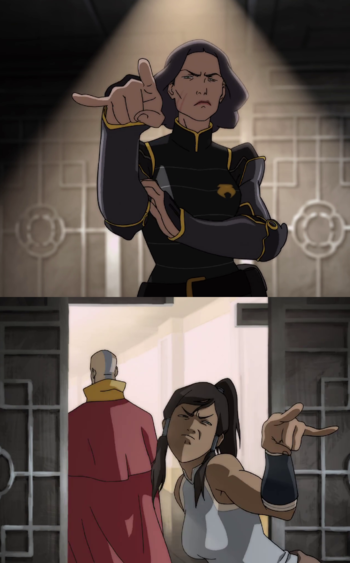 https://static.tvtropes.org/pmwiki/pub/images/korra_and_lin.png