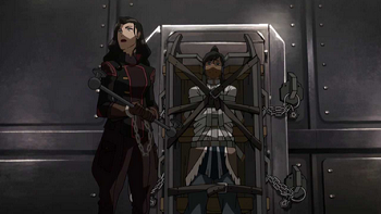 https://static.tvtropes.org/pmwiki/pub/images/korra_the_cannibal_7957.png