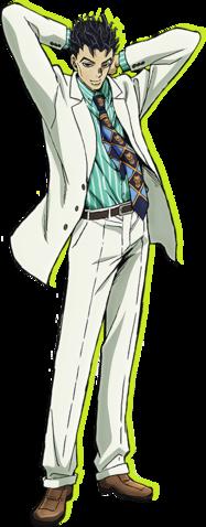 https://static.tvtropes.org/pmwiki/pub/images/kosaku_kawajiri_anime.png