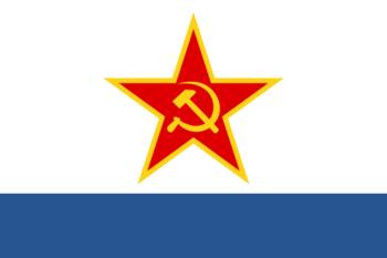 https://static.tvtropes.org/pmwiki/pub/images/kotlas.png
