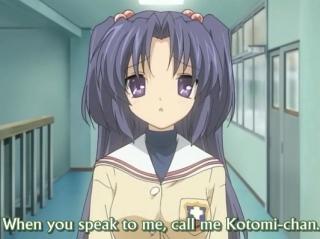 http://static.tvtropes.org/pmwiki/pub/images/kotomi-chan.jpg