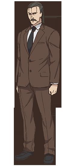 https://static.tvtropes.org/pmwiki/pub/images/kouichirou_toudou_anime.png