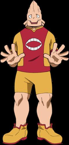 https://static.tvtropes.org/pmwiki/pub/images/kouji_kouda_full_body_costume.png
