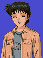 https://static.tvtropes.org/pmwiki/pub/images/kouji_tamura.png