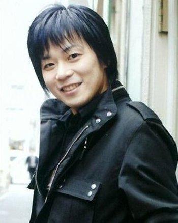 https://static.tvtropes.org/pmwiki/pub/images/kouji_yusa.jpg