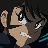https://static.tvtropes.org/pmwiki/pub/images/koujishin.png