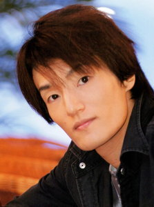 https://static.tvtropes.org/pmwiki/pub/images/kouki_miyata.jpg