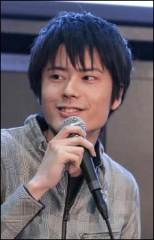 http://static.tvtropes.org/pmwiki/pub/images/koukiu_754.jpg
