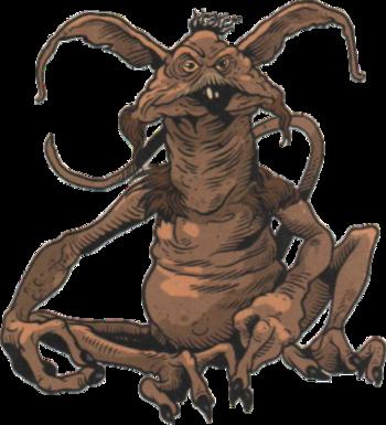 https://static.tvtropes.org/pmwiki/pub/images/kowakian_monkey_lizard.png